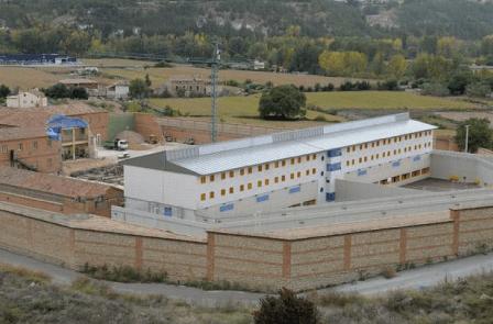 teruel-centro-penitenciario